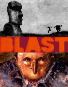 Blast1