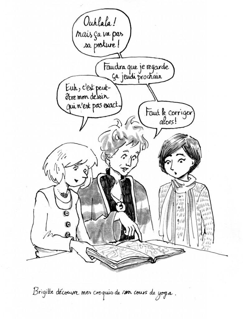 brigitte-lavorel-comic-jblaquie-s