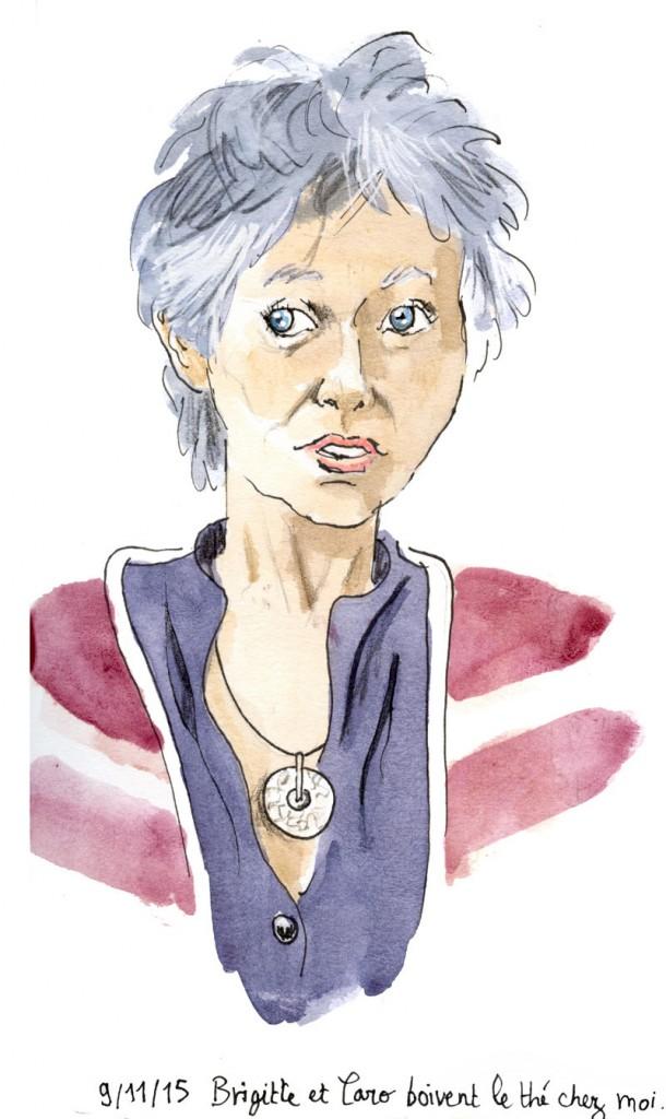 brigitte-portrait 1s-1