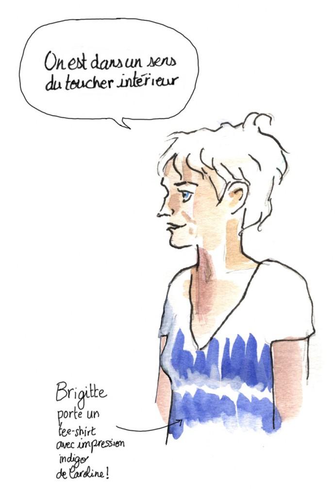brigitte-yoga-jblaquie-1