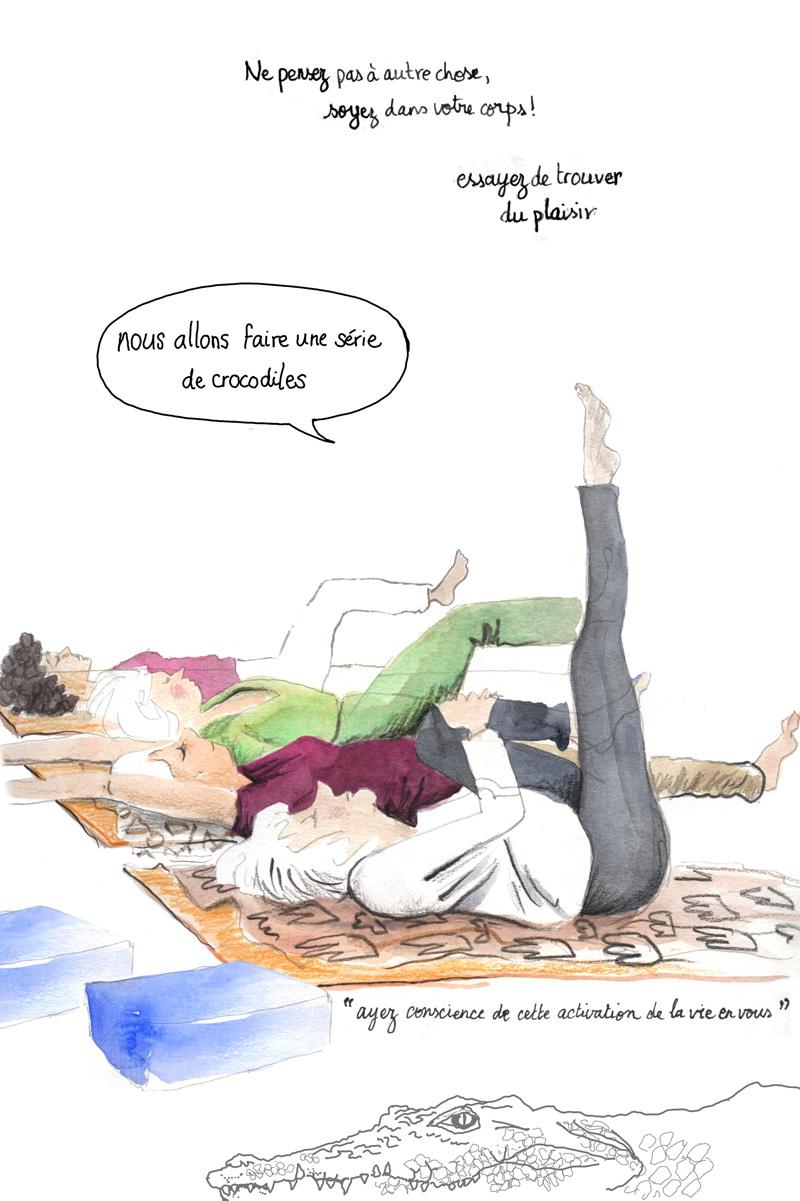 cour-de-yoga-jblaquie-s