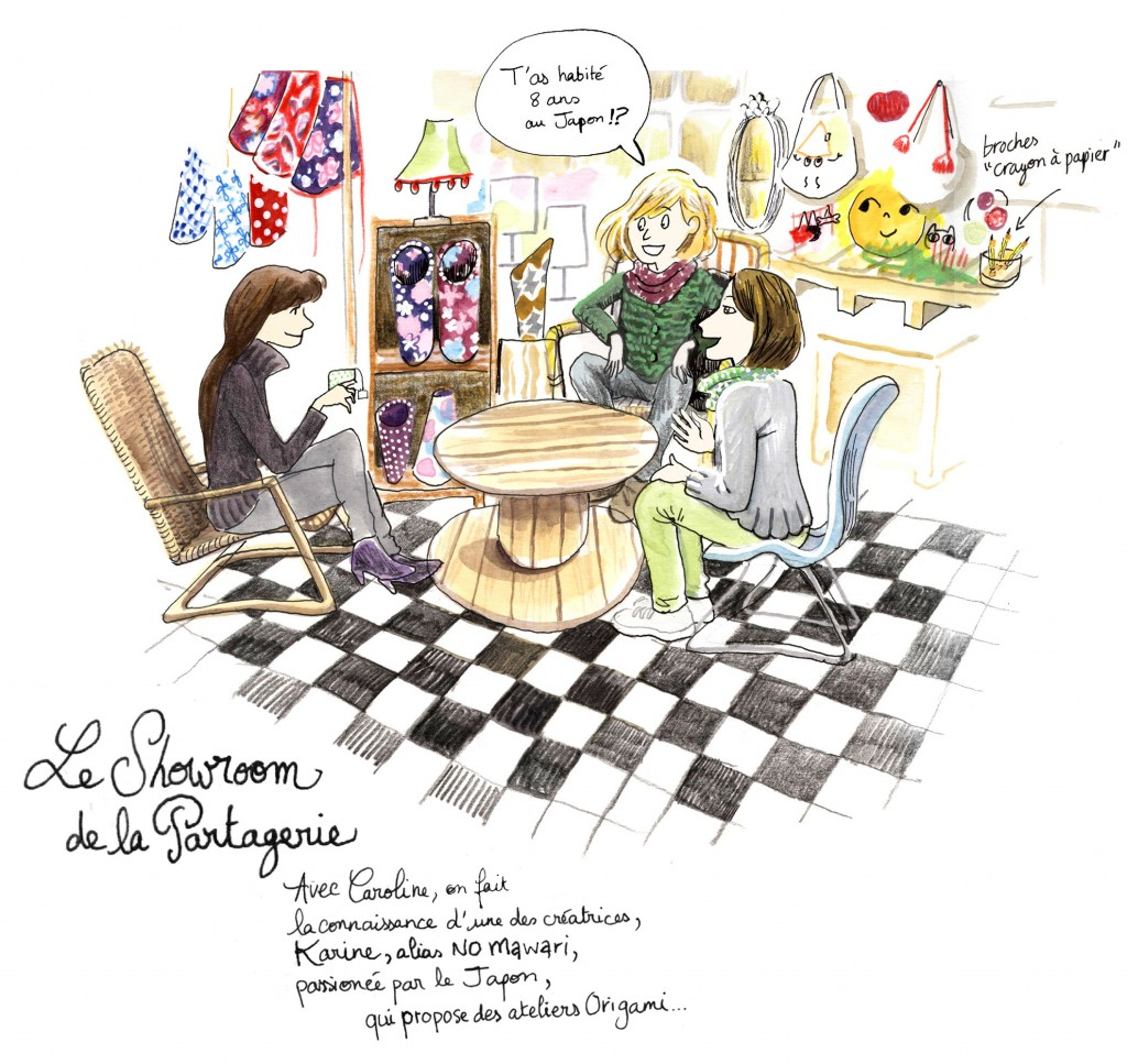 La Partagerie-showroom-web-1