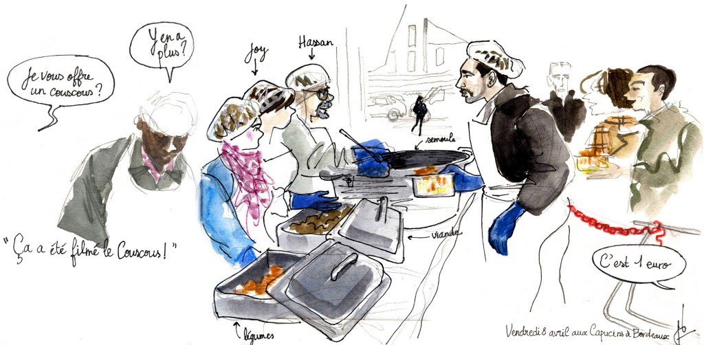 graines-de-solidarite-couscous-s